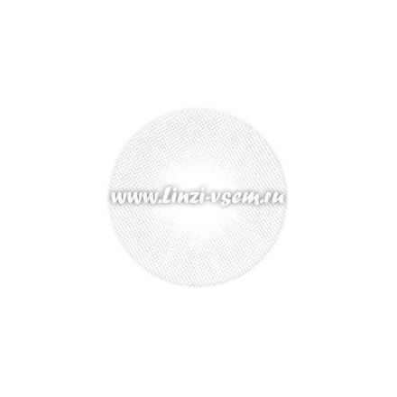 Цветные линзы EOS Sole 1 tone Grey Фото 5