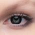 Цветные линзы EOS GBK1 Black